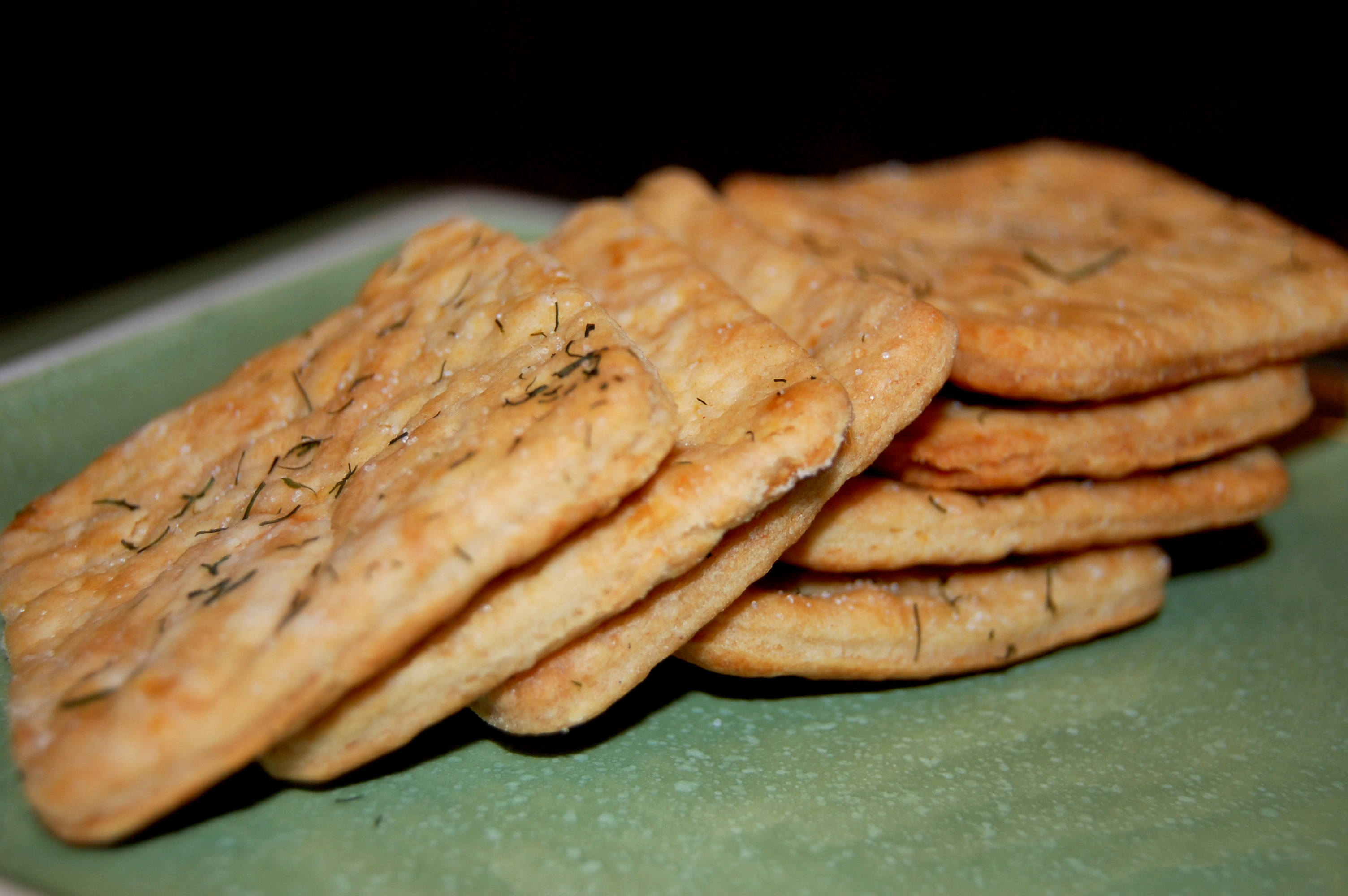dill-soda-crackers