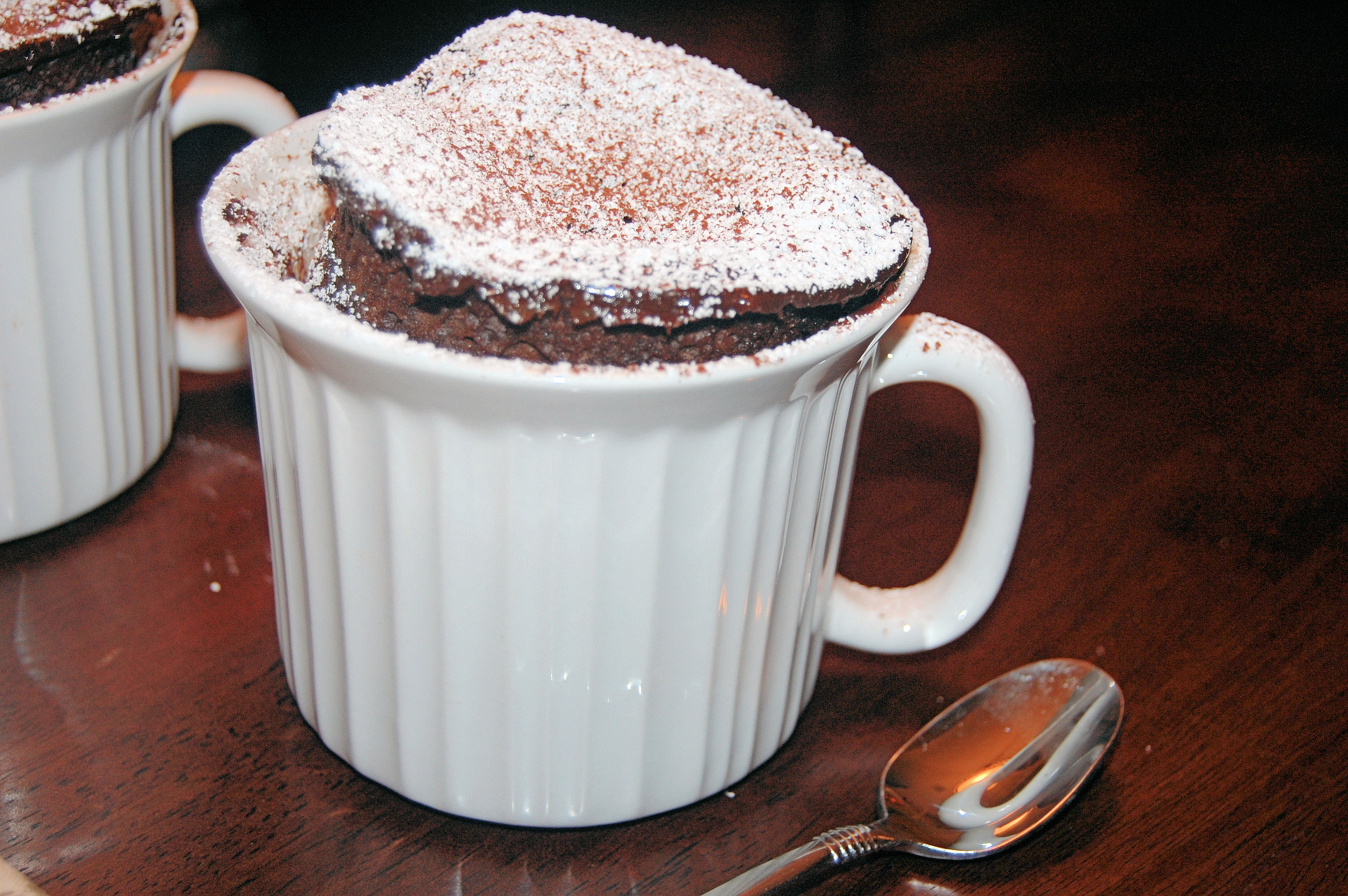 5-minute-mug-cake-you-wont-believe