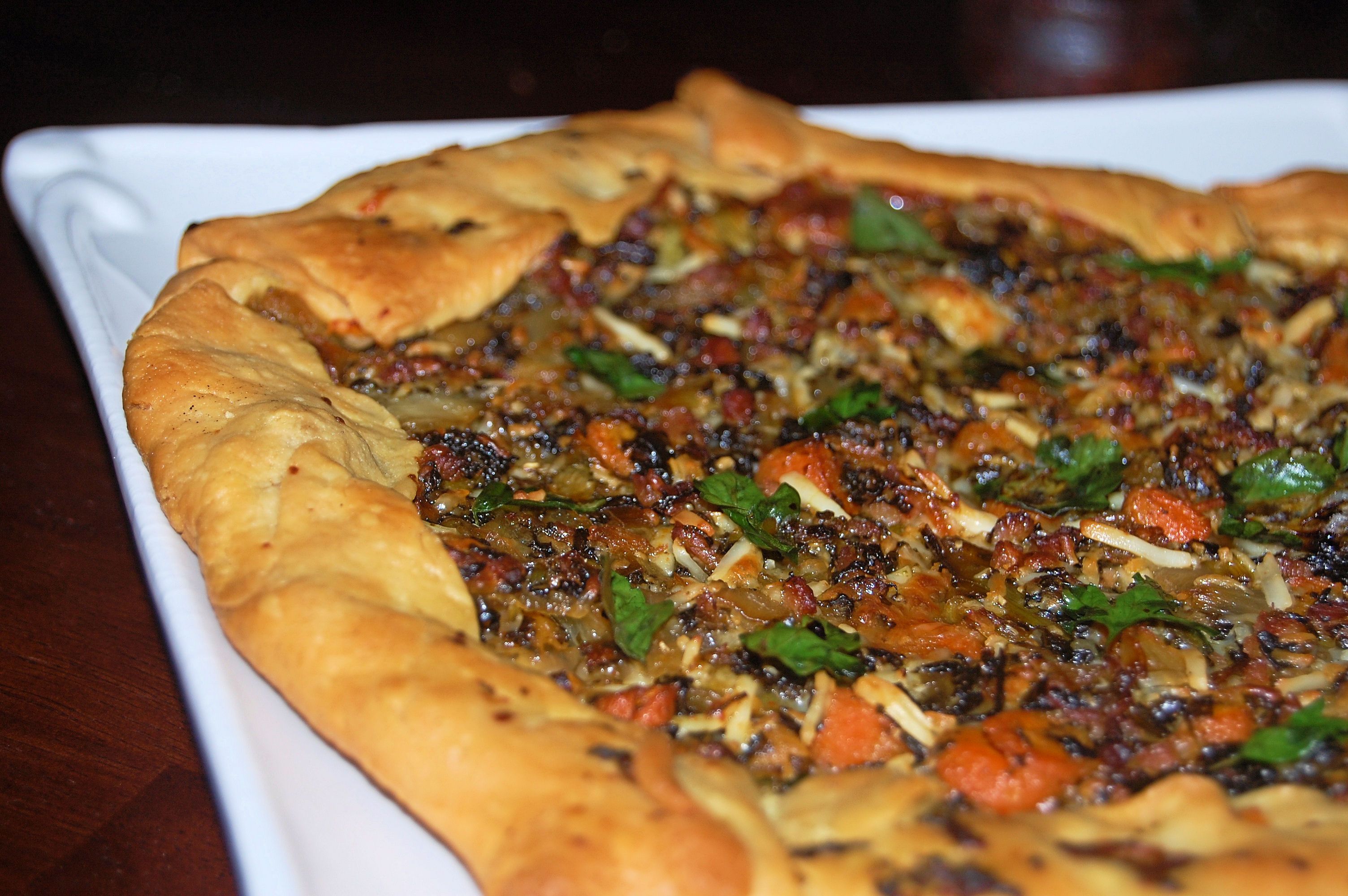 caramelized-leek-onion-and-carrot-galette