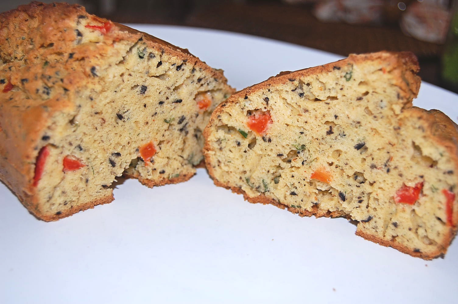 olive-oil-giveaway-chipotle-bread