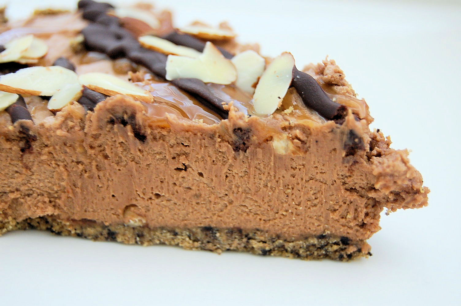 chocolatenutella-peanut-butter-pie