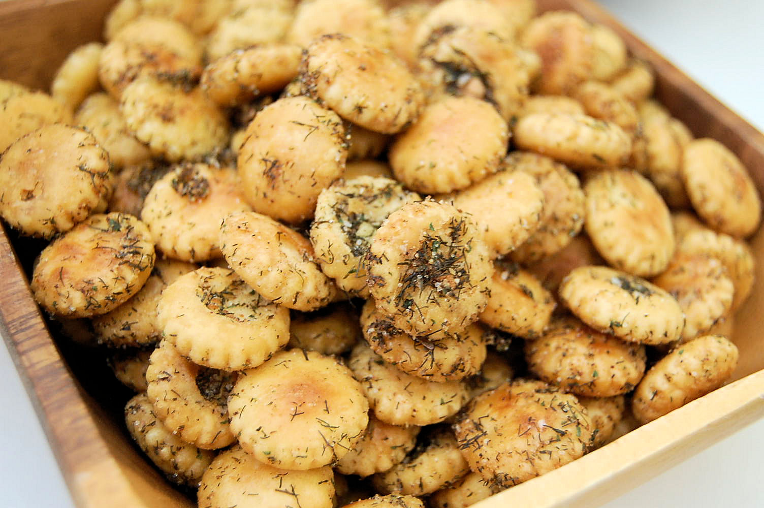 dill-oyster-crackers