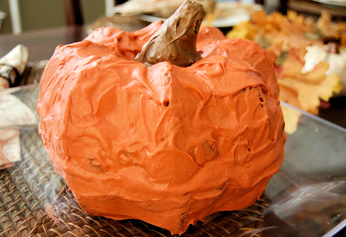 pumpkin-cake-not-what-your-thinking