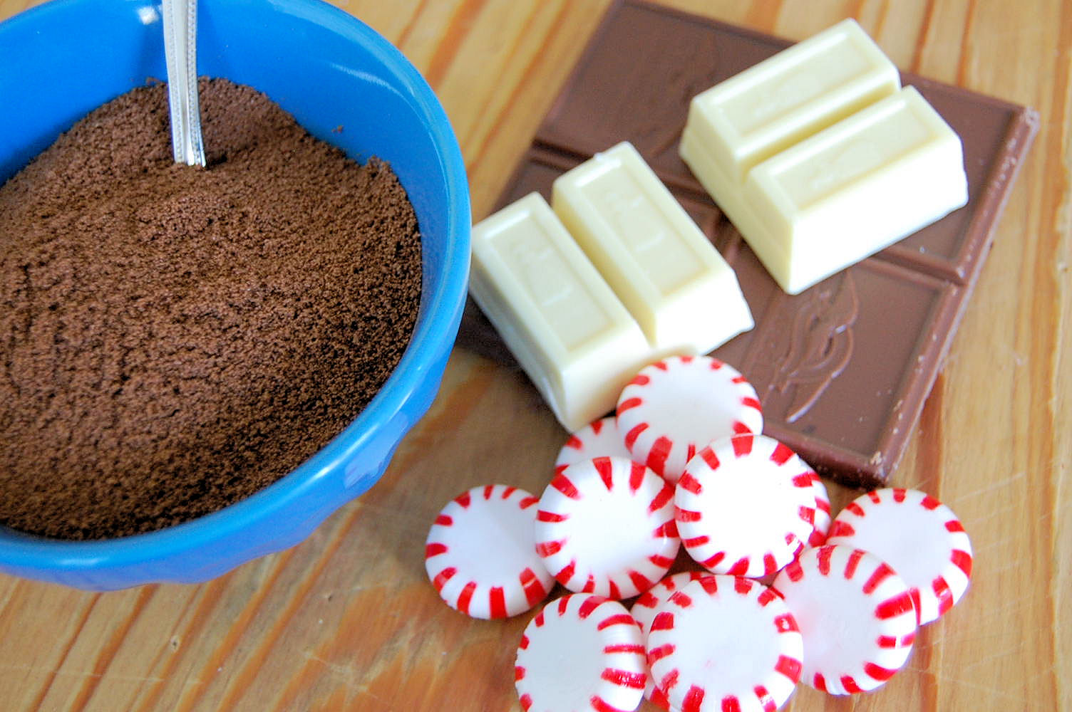 mexican-hot-chocolate-and-best-christmas-gift-ever-for-your-man