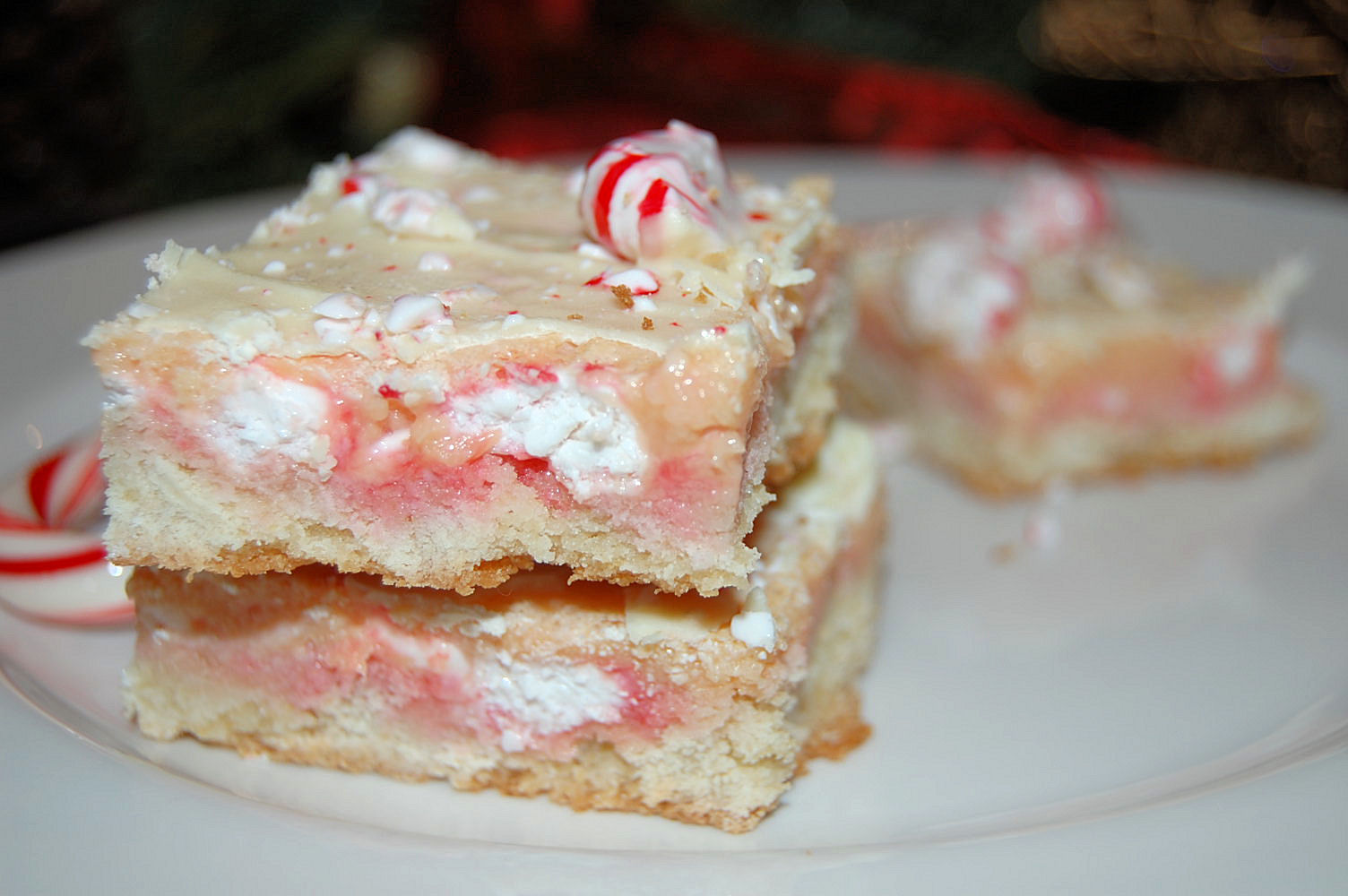 christmas-cookies-peppermint-cream-bars