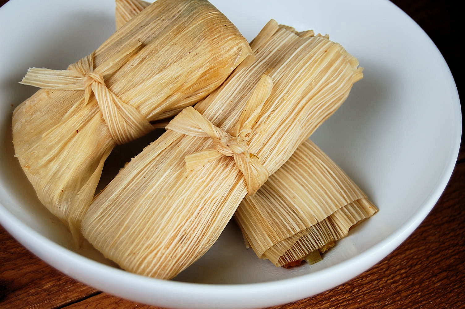 homemade tamales easy homemade tamales 1 dozen homemade tamales ...