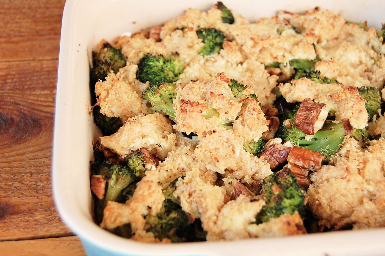 roasted-broccoli-and-pecan-gratin