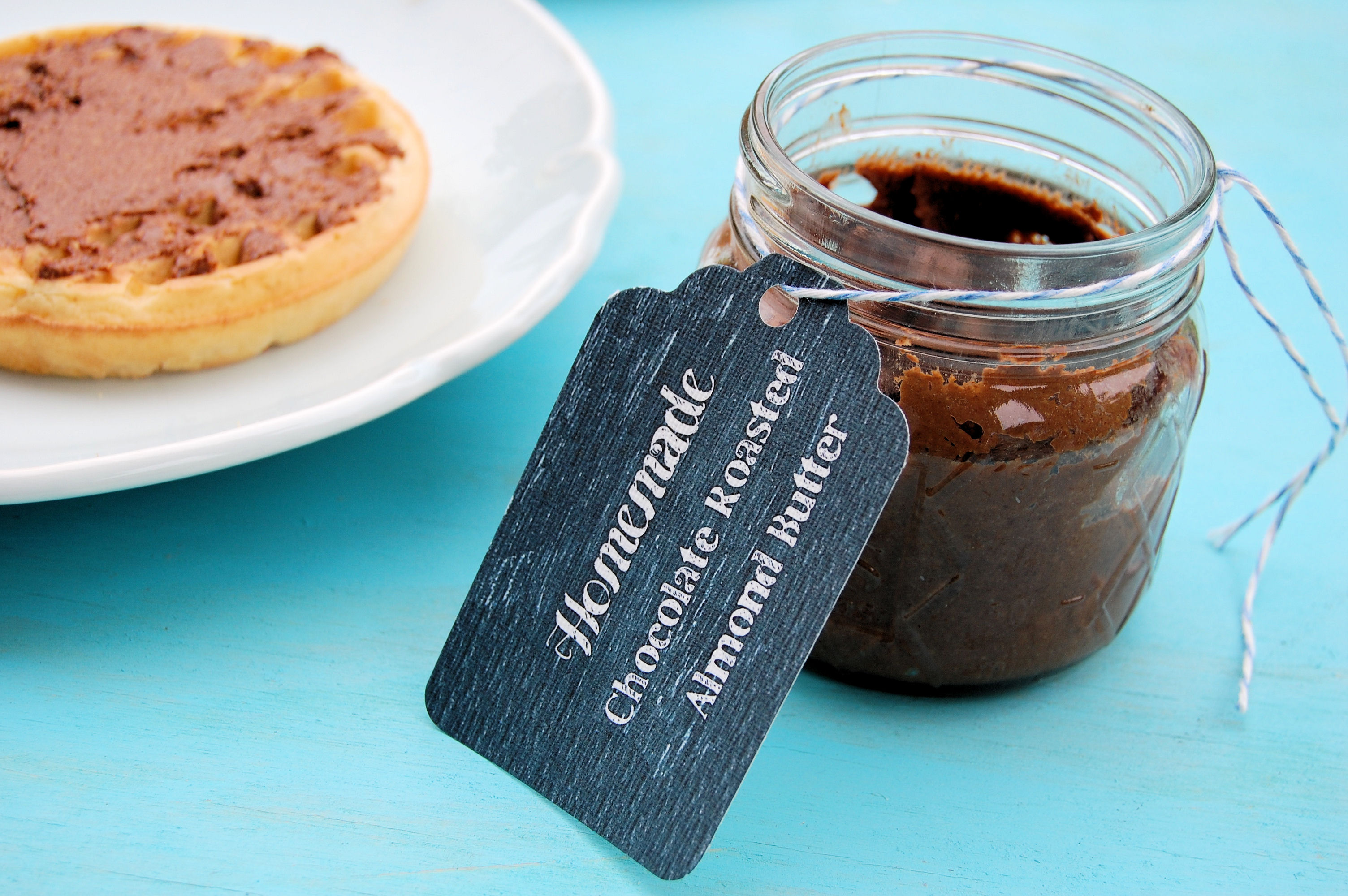 chocolate-roasted-salted-almond-butter