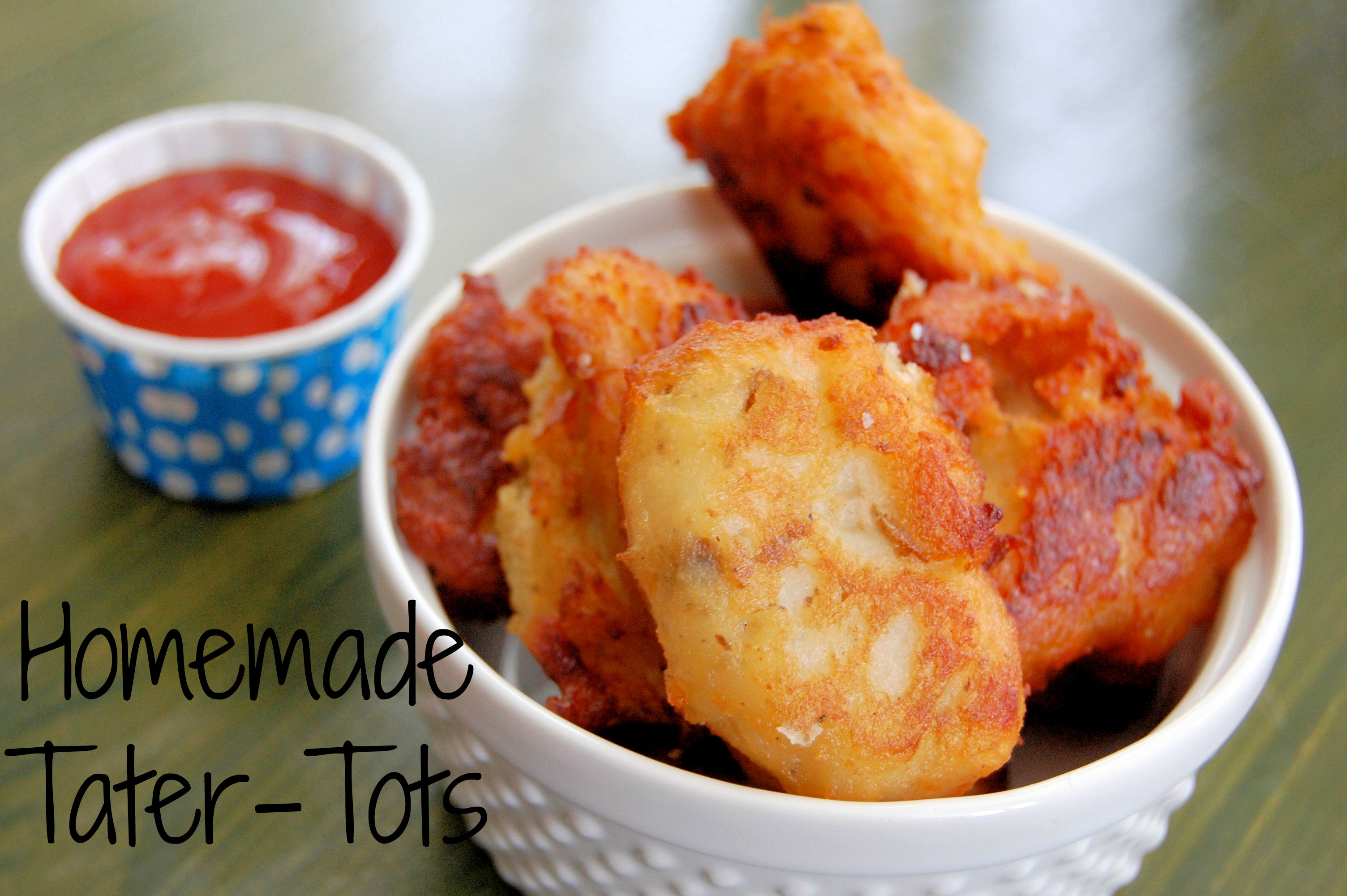homemade-tater-tots-yes-you-can-do-it