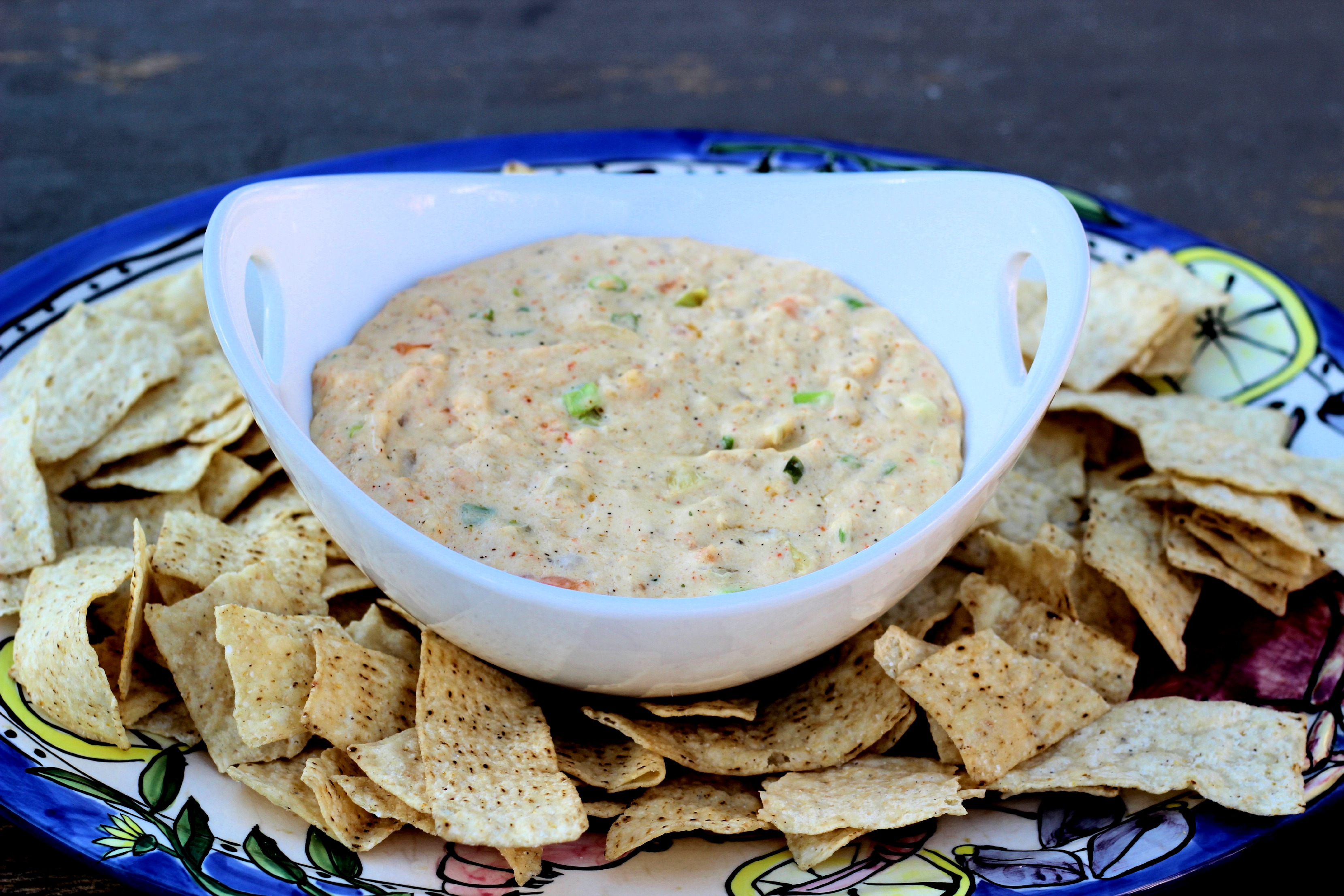 superbowl-inspired-cajun-shrimp-dip