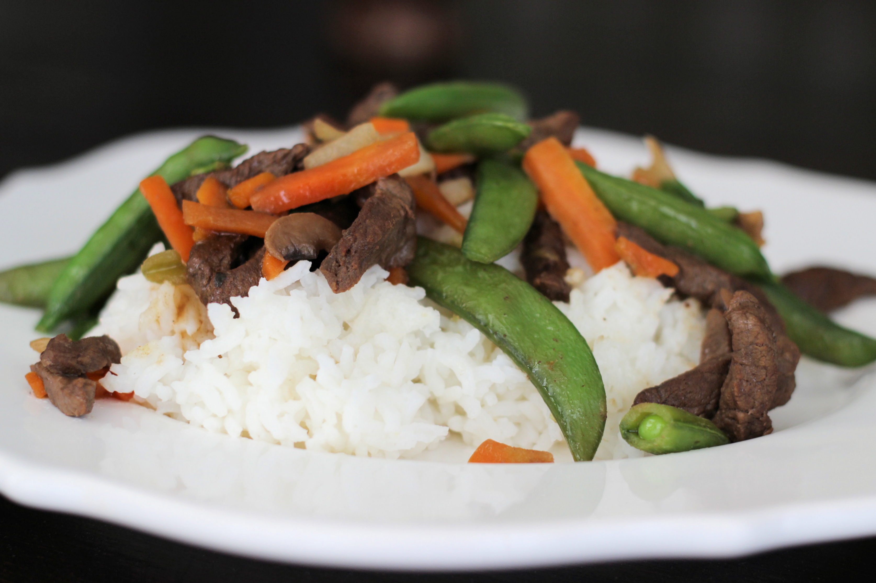 bold-and-zesty-beef-stir-fry
