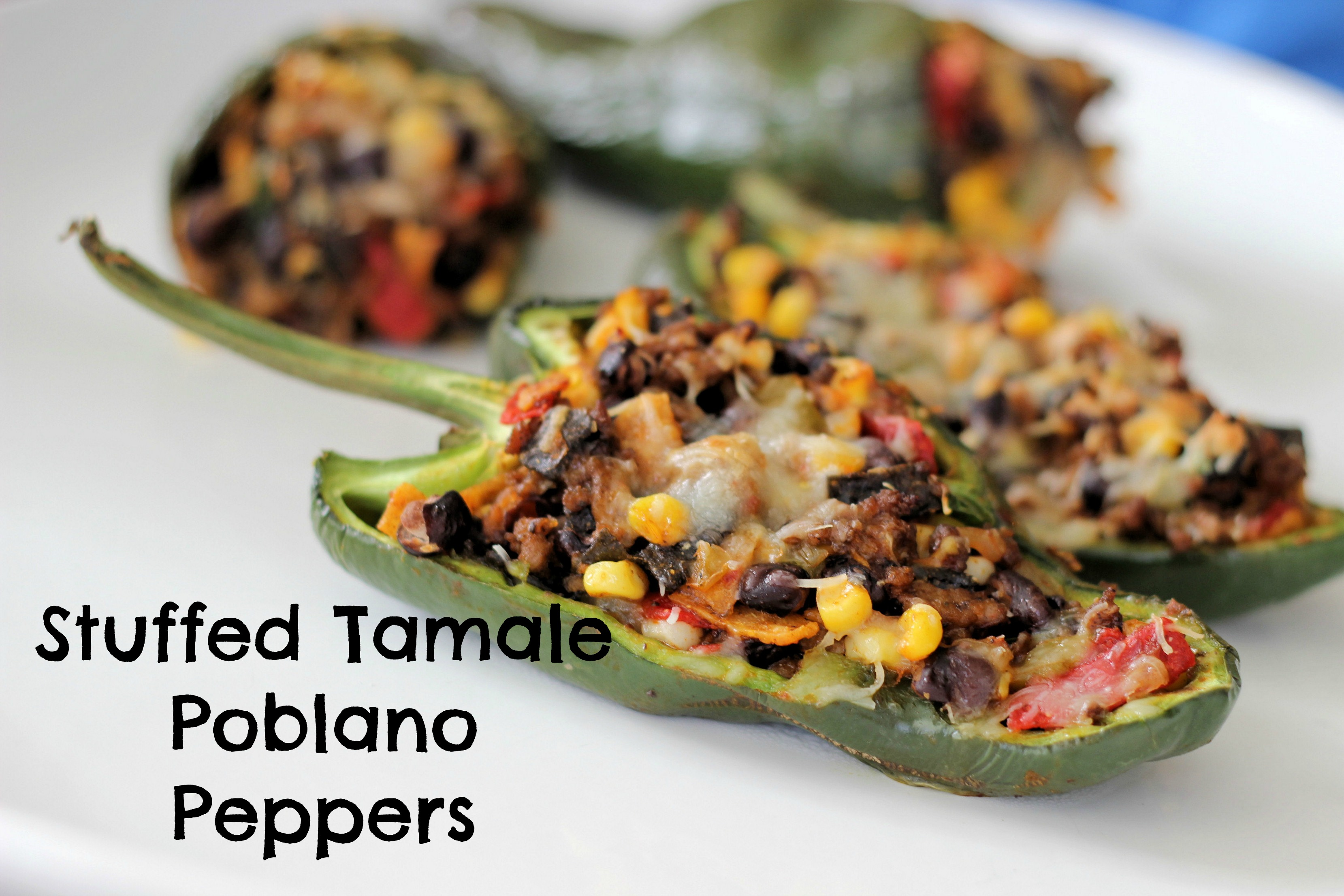stuffed-tamale-roasted-poblano-peppers