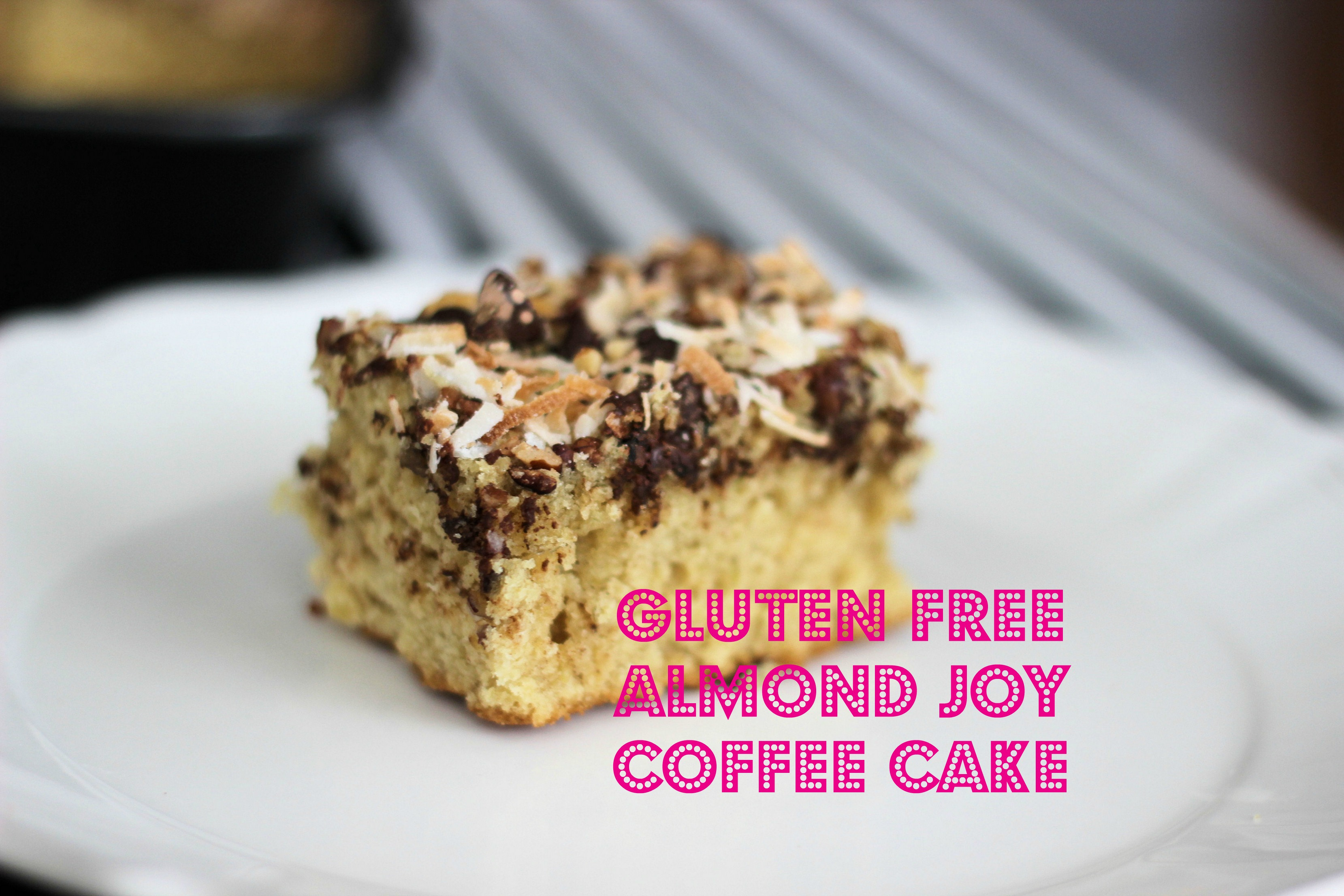 gluten-free-almond-joy-coffee-cake