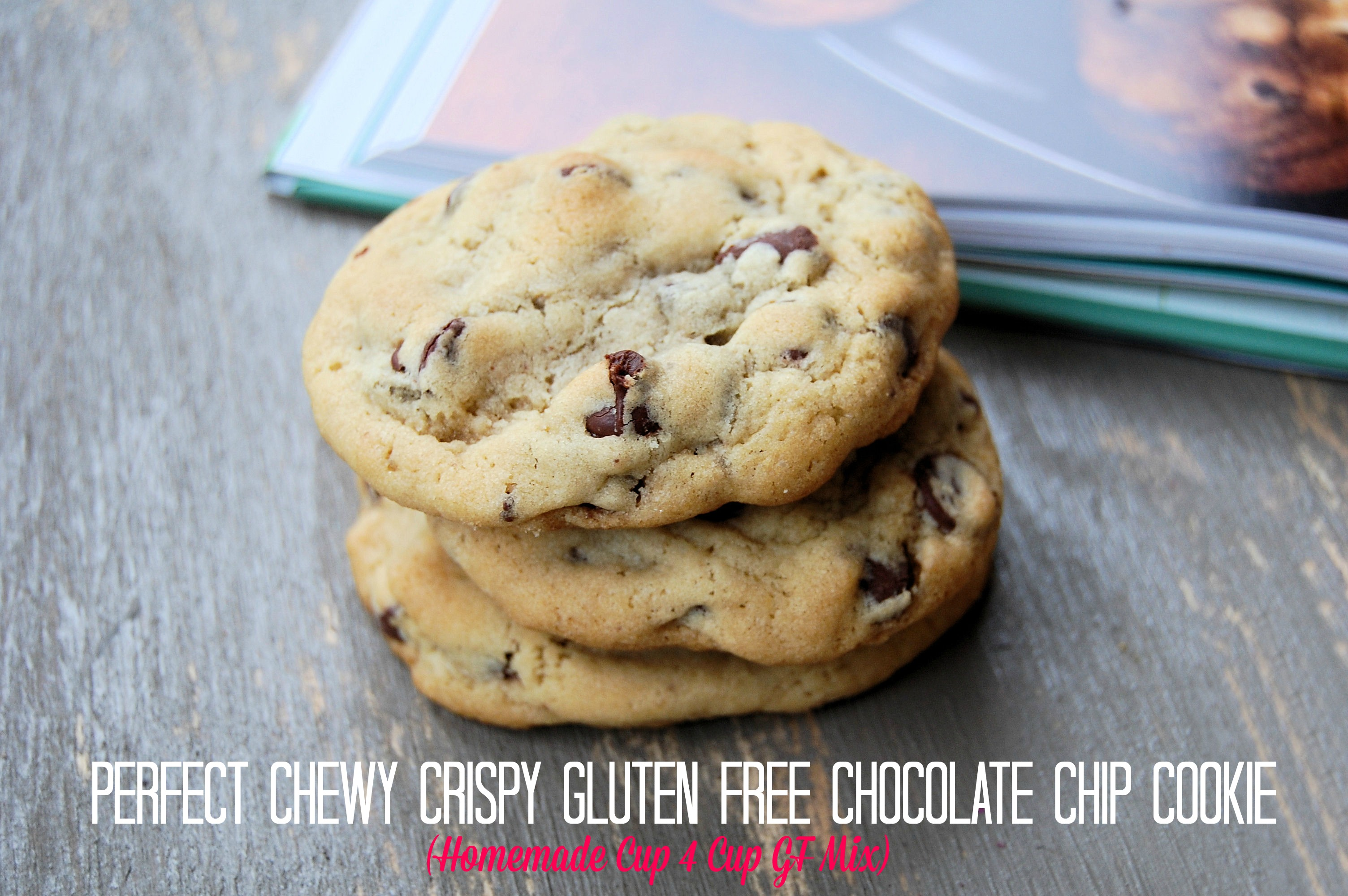 the-best-gluten-free-chocolate-chip-cookie-and-the-runner-ups