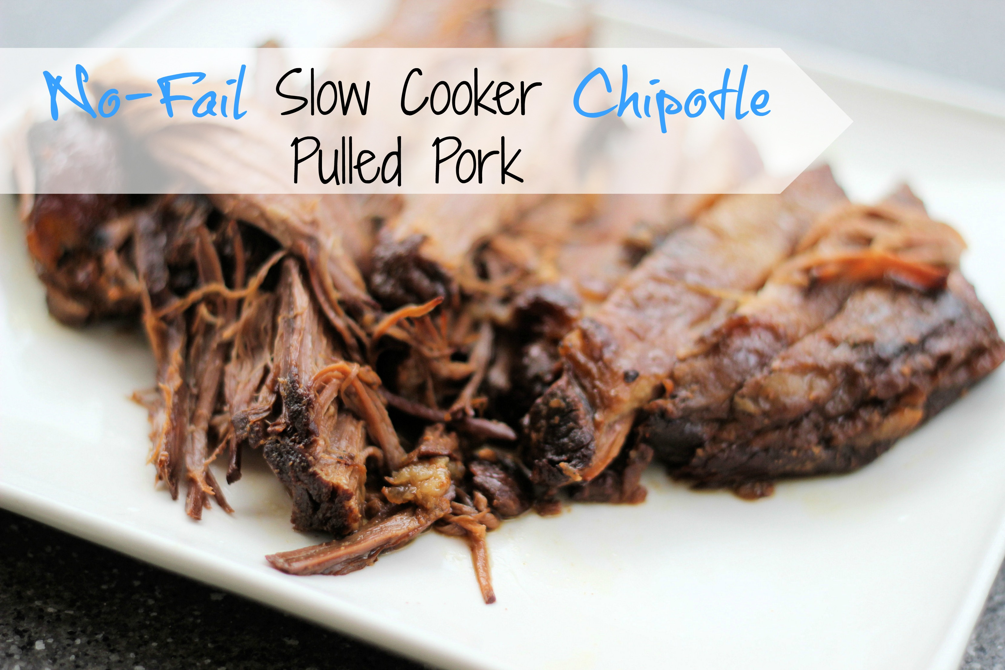 no-fail-slow-cooker-pulled-pork