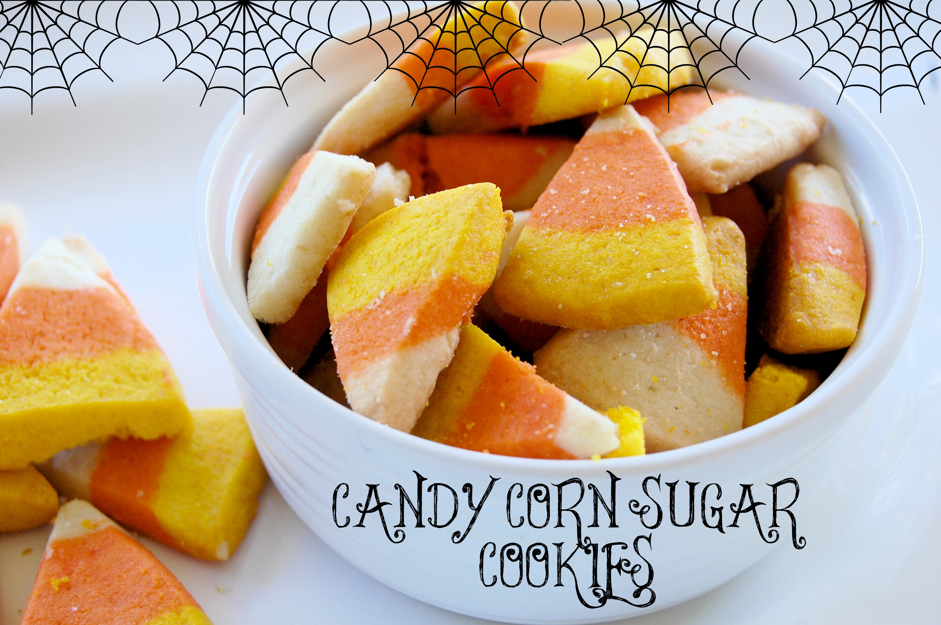 halloween-candy-corn-sugar-cookies