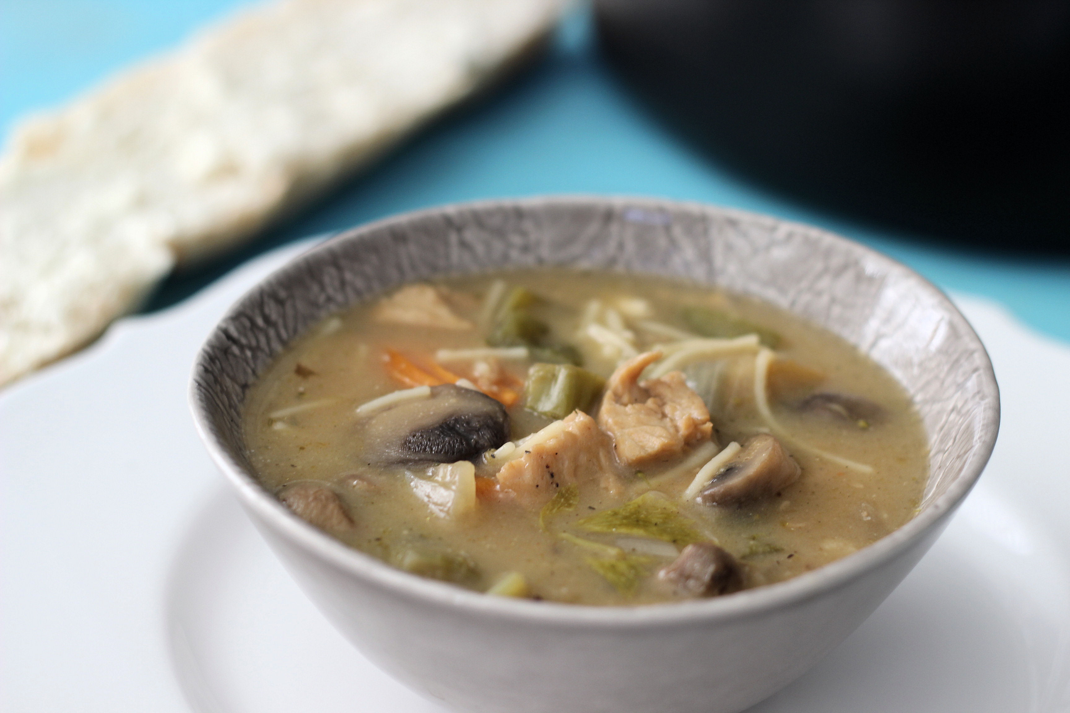 savory-gluten-free-chicken-noodle-soup