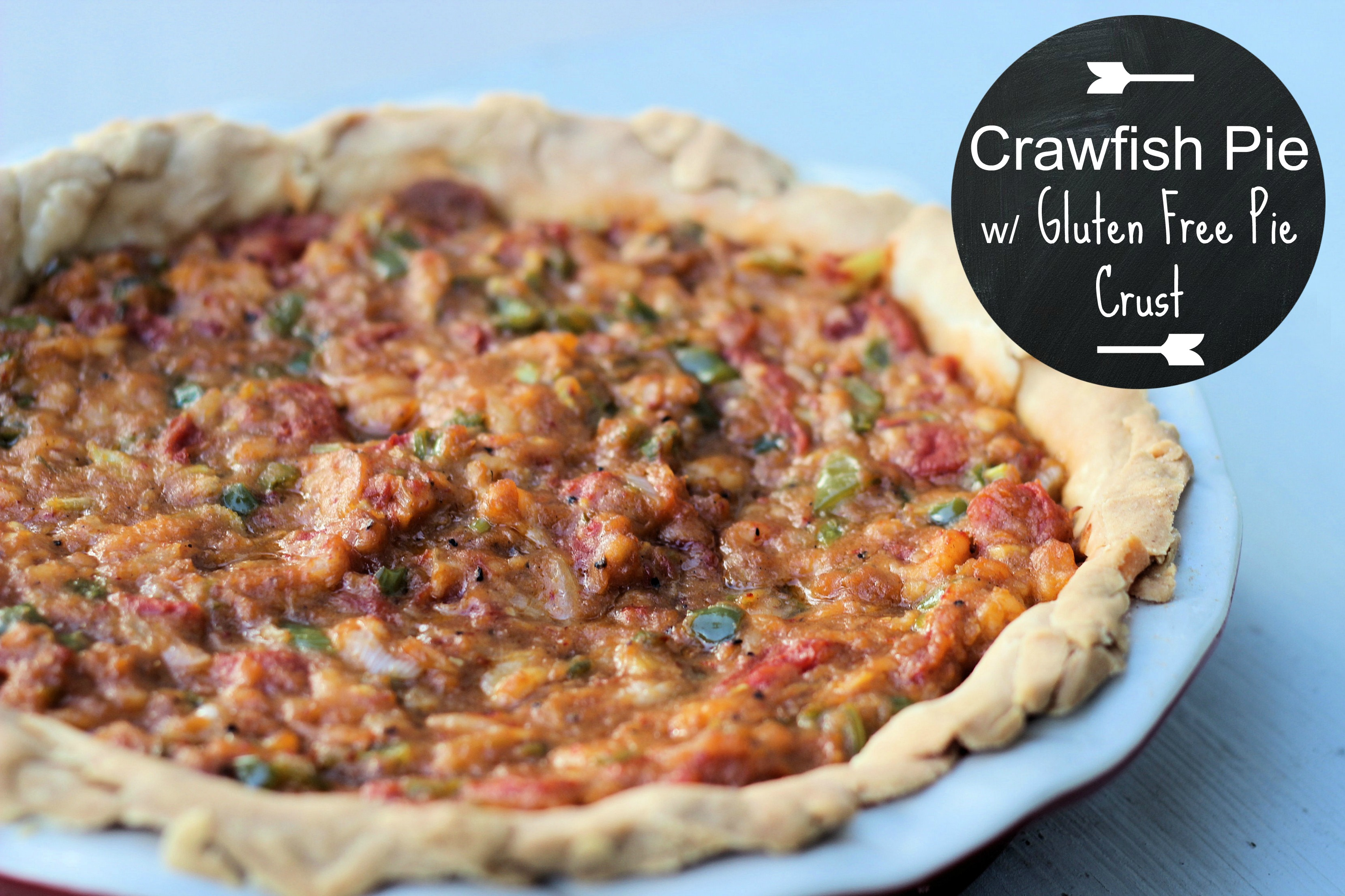 crawfish-pie-with-gluten-free-buttery-flaky-crust