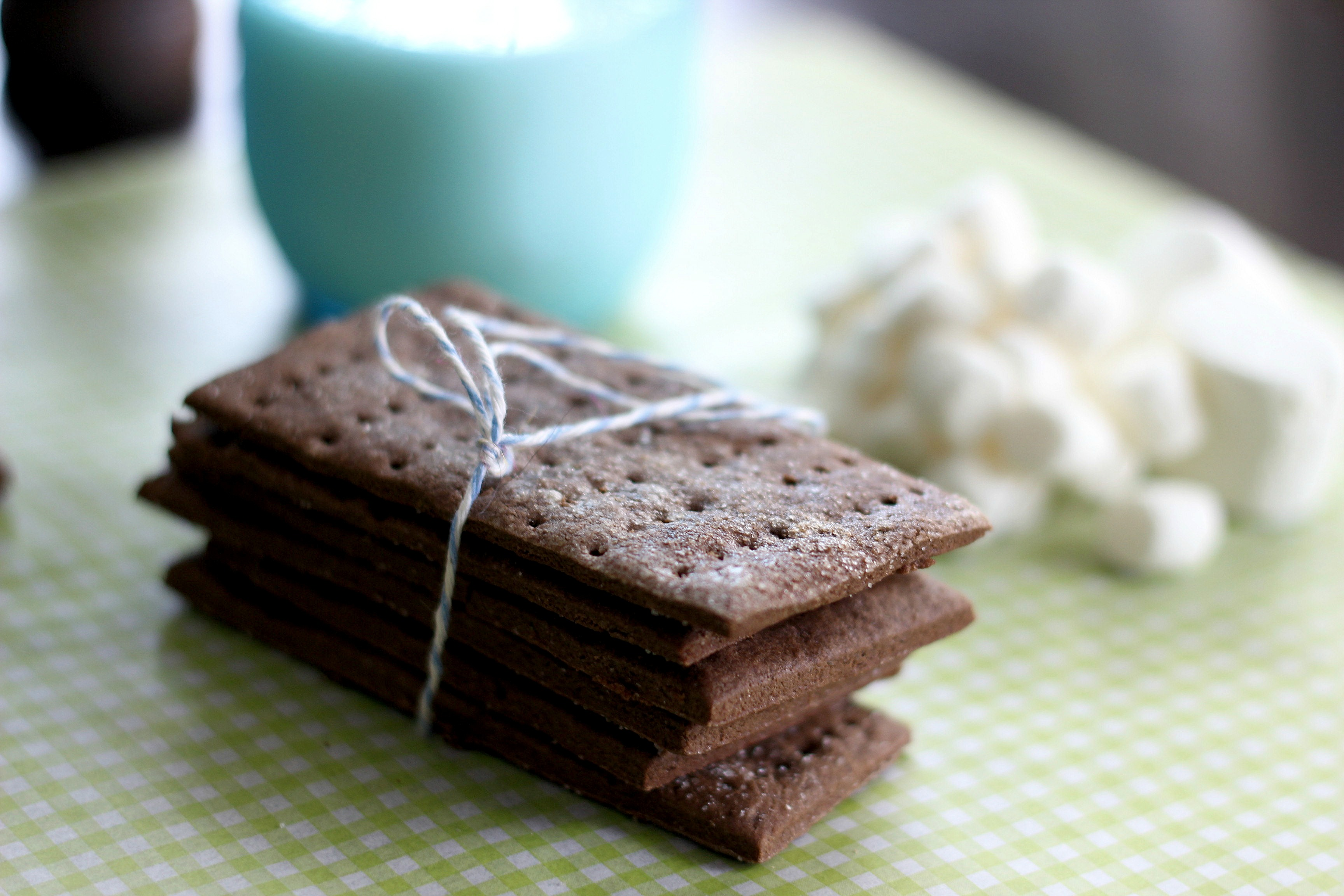 chocolate-chai-gluten-free-graham-crackers