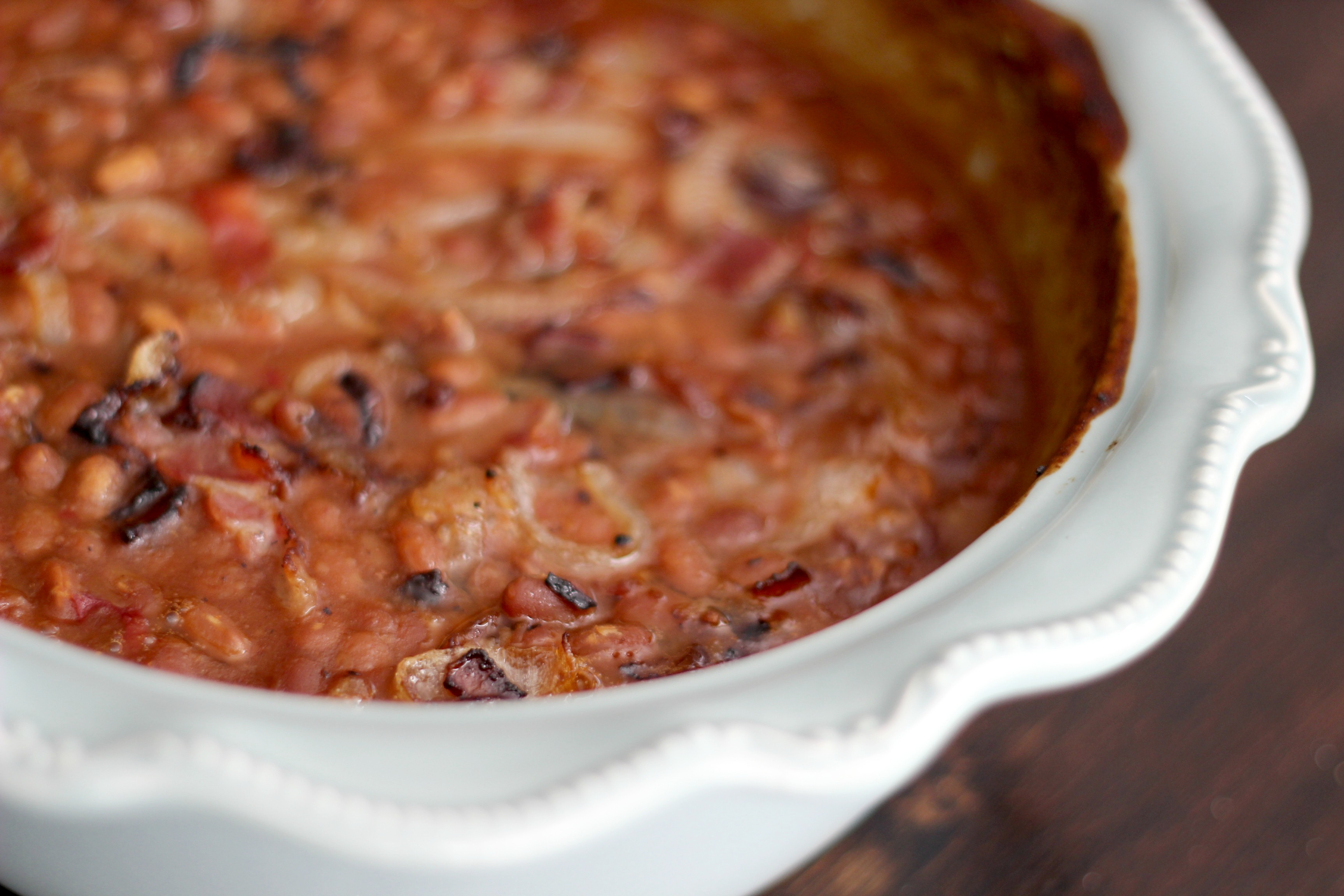 southern-style-bourbon-baked-beans