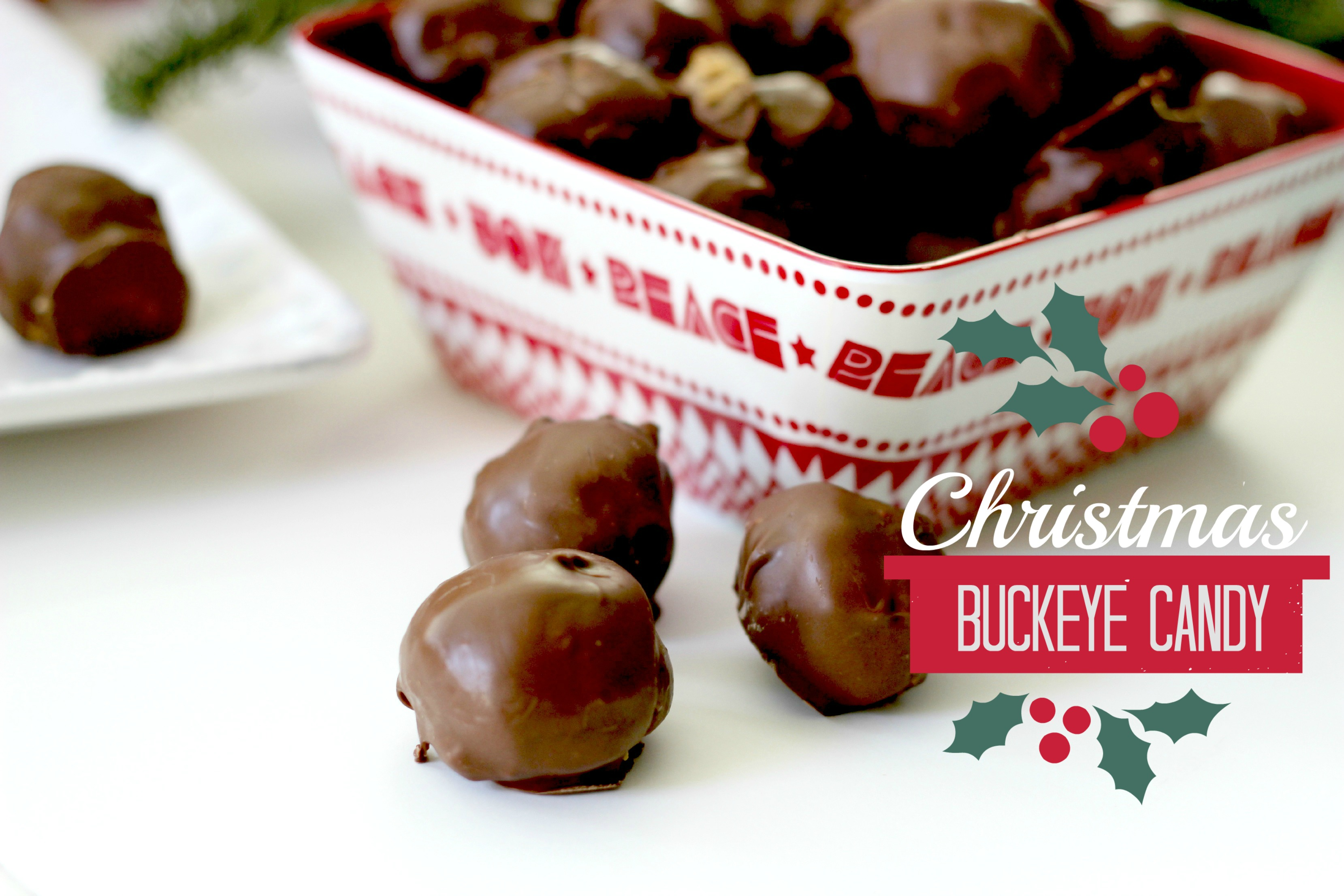 christmas-buckeye-candy