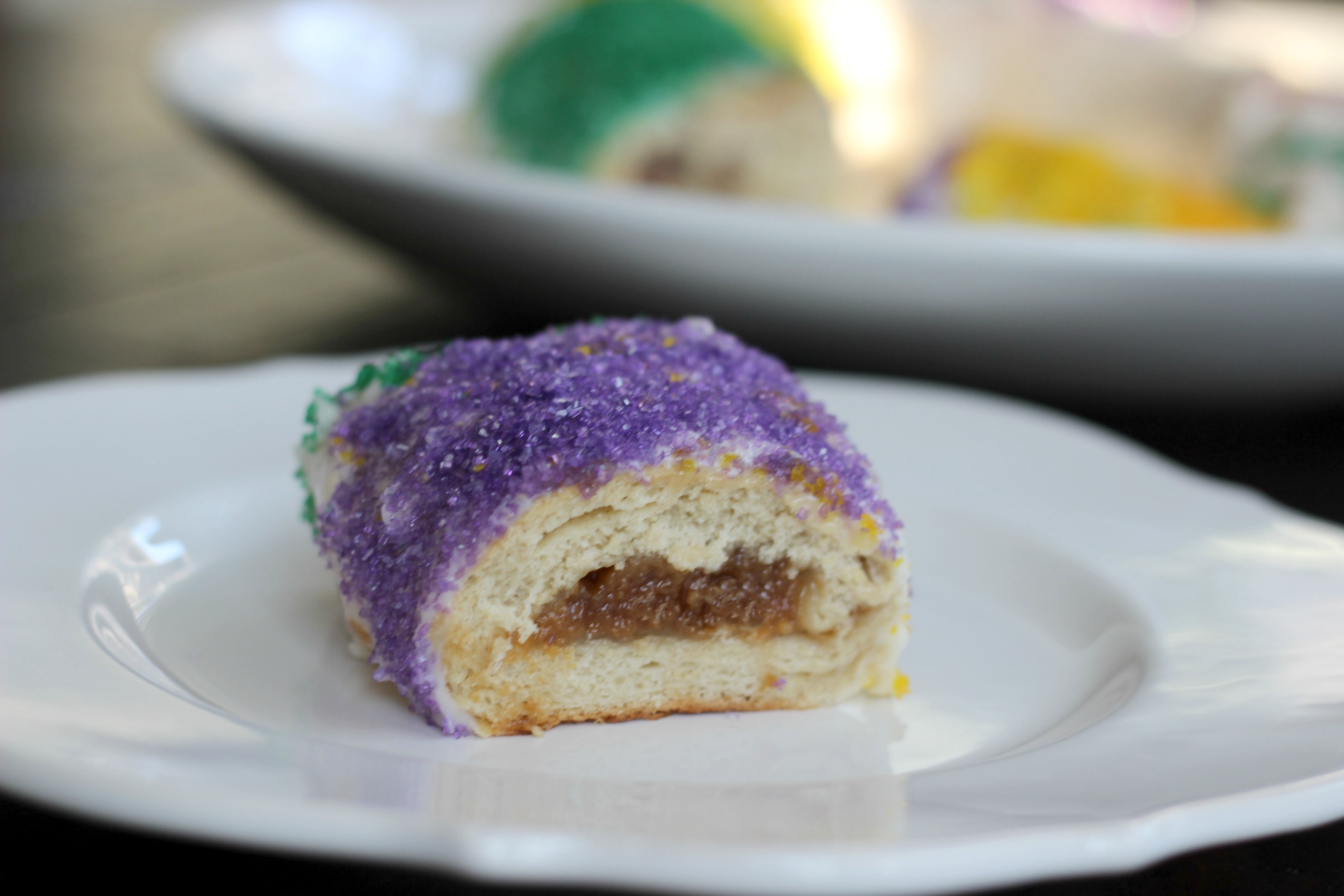 pecan-pie-stuffed-king-cakeboudin-king-cake