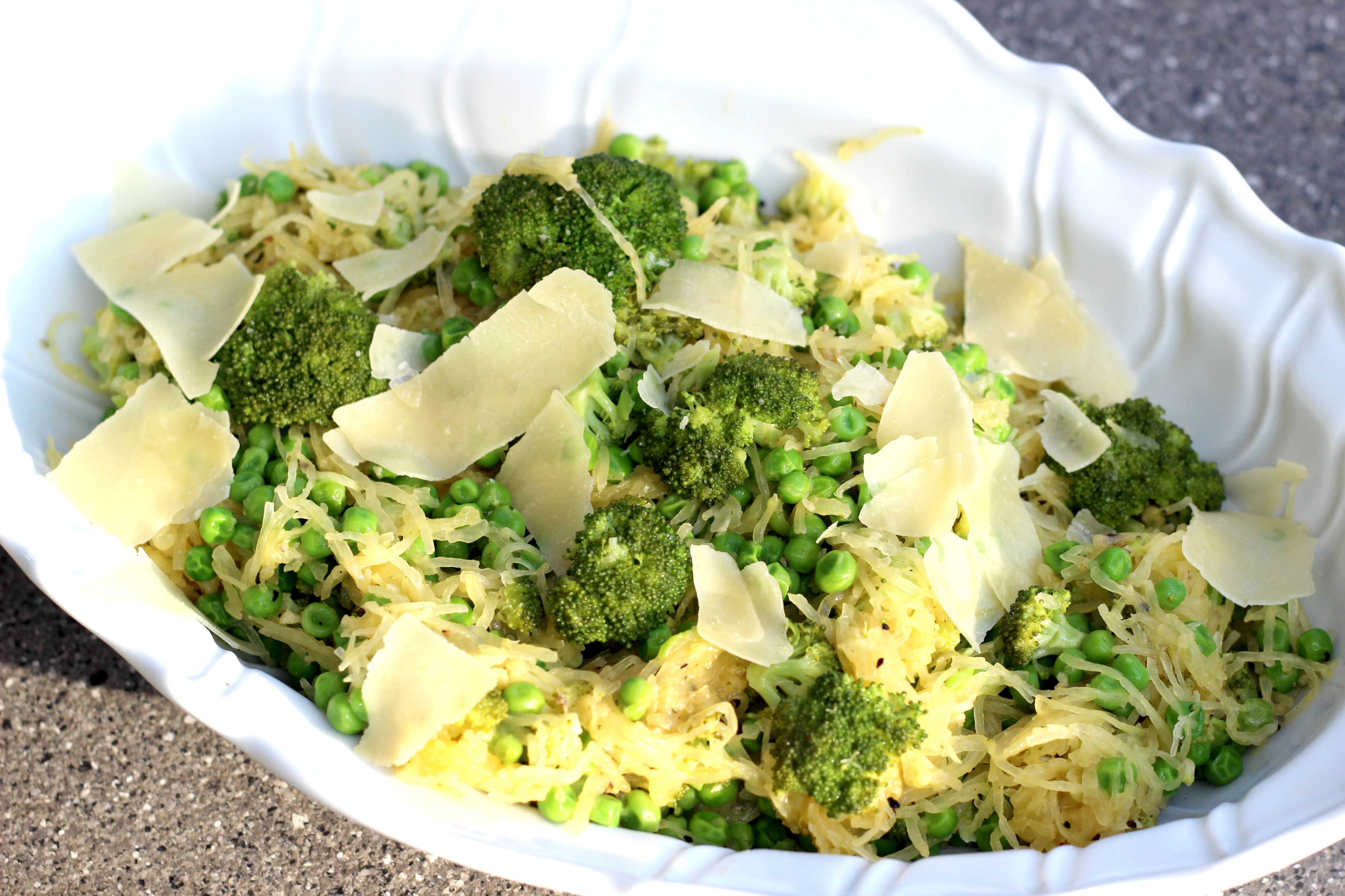 Pasta and broccoli recipes garlic