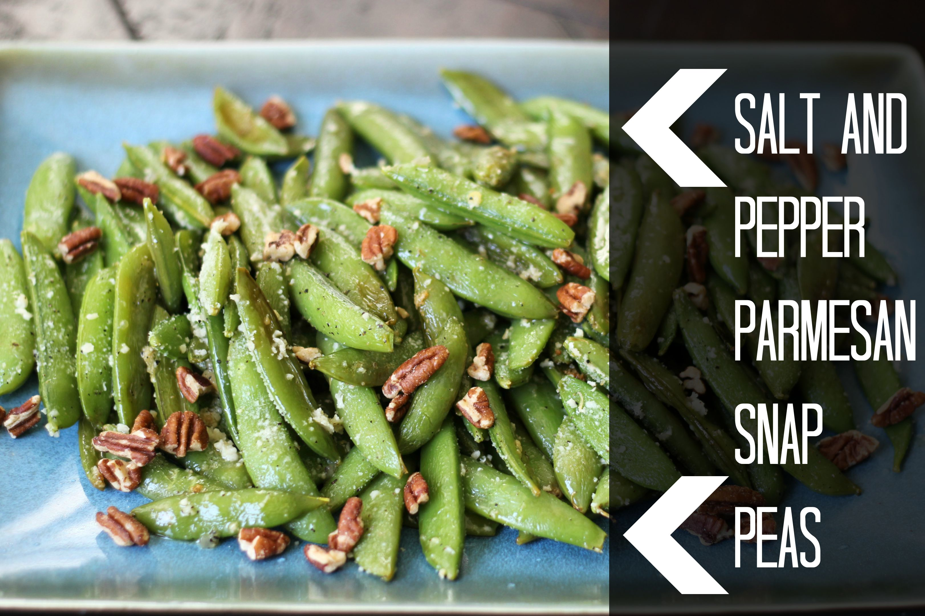 salt-pepper-parmesan-snap-peas